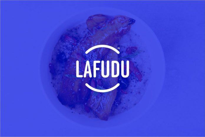Lafudu