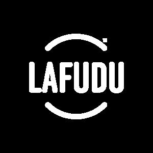 Lafudu – Content marketing dla marek spożywczych