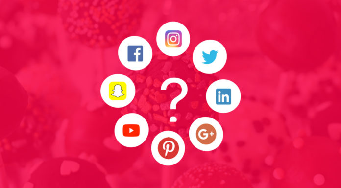 Dlaczego nie ma nas na FB?