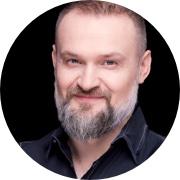 Grzegorz Mogilewski